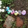 Portland Easter Egg Hunt @ Besaws