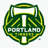 Watch Portland Timbers @ The Pit Stop