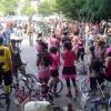 2017 Portland Pedalpalooza Event Schedule: Naked Bike Rides, Parades, Family-Friendly Rides, Music, Bridges, & More