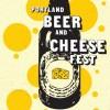 Portland Beer Week Beer & Cheese Fest