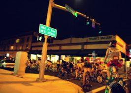 Portland.Naked.Bike.Ride