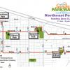 2013 Northeast Portland Sunday Parkways