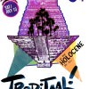 Tropitaal: Desi-Latino Soundclash Dance Party @ Holocene