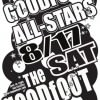 Goodfoot All Stars