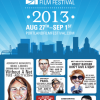 2013 Portland Film Festival
