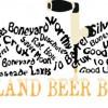 Portland Beer Bend'r @ Fifteenth Avenue Hophouse