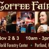 Coffee Fair 2013