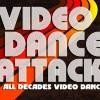 All Decades Video Dance Attack