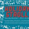 Hawthorne Boulevard Holiday Stroll