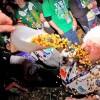 BeerQuest PDX X-Mas Pub Crawl