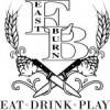 eastburn logo
