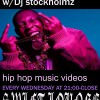 Hood Rich Rap w/ DJ Stockholmz @ Swift Lounge