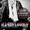 Karen Lovely @ Jimmy Maks