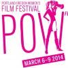 2014 POW Festival @ Hollywood Theater
