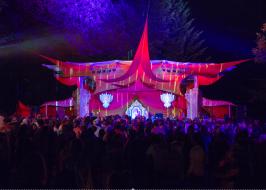 Beloved Festival 2014