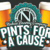 Pints for a Cause - A Benefit for Autism @ The Goodfoot Pub & Lounge
