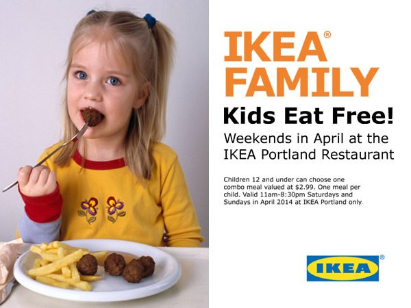 Ikea - Portland at North East Cascades Parkway in Oregon store location & hours, services, holiday hours, map, driving directions and more.