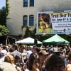 2014 Portland Fruit Beer Festival