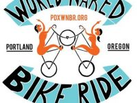 Portland.Naked.Bike.Ride.Logo