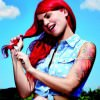 Carly Aquilino @ Helium Comedy Club