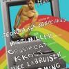 Pride Weekend at Holocene