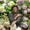 Charles Bradley & His Extraordinaires + Pickwick @ Oregon Zoo