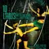 AWOL Dance Collective Art in the Dark