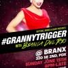 BIANCA DEL RIO to headline #GRANNYTRIGGER!
