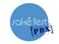 Win Tickets ($110): Saké Fest PDX @ Oregon Convention Center