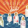 Pacifica Fireworks Sale
