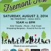 2014 Fremont Fest