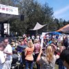 Rox in Sox Festival @ Lake Oswego
