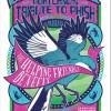 Shafty - Portland's Tribute to Phish - Benefit Show