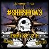 Ship Show 3