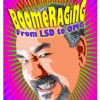 BoomerAging:From LSD to OMG