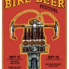 Handmade Bike & Beer Festival 2014