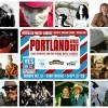 PortlandSingsOutCollage