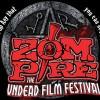 Zompire: The Undead Film Festival @ Clinton St. Theater