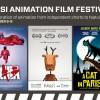 OMSI Annimation Film Festival