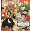Cider House Dinner