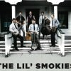 The Lil' Smokies w/Kory Quinn Band