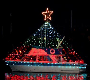 from our sponsors christmas ships cruises - When Do Cruise Ships Decorated For Christmas