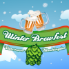 Vancouver Winter Brew Fest Facebook