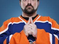 Kevin Smith @ Helium Comedy Club