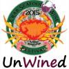 Unwinded
