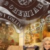 Judy Collins @ Aladdin Theater
