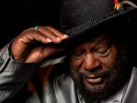 George Clinton & Parliament Funkadelic Dirty Revival