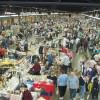 Portland 2017 NW'S LARGEST Garage Sale & Vintage Sale @ Clark County Event Center