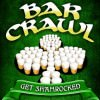 SPD_Barcrawl_Poster_Specials