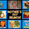 Mother's Day Brunch @ Eastburn